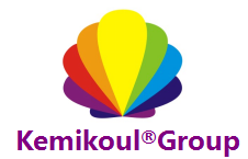 "Warmly congratulate Kemikoul@Group won the title of ""2016 ink industry quality materials and equipment suppliers"""